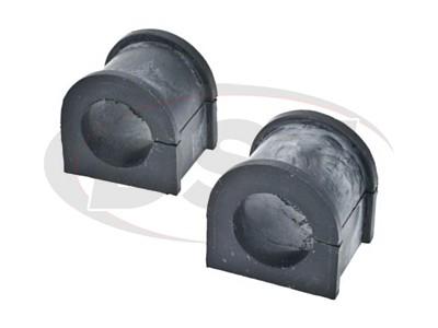 MOOG-K90633 Front Sway Bar Bushings 28mm (1.11 Inch)