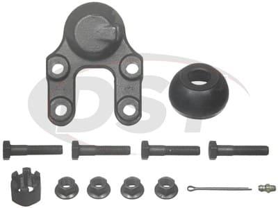 MOOG-K9347 Front Lower Ball Joint