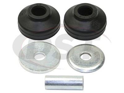 MOOG-K9492 Front Upper Shock Mount Bushing