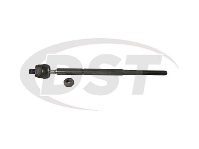 Moog-EV80781 Inner Tie Rod End