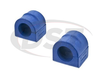 Moog-K200052 Front Sway Bar Bushing - 28mm (1.10 Inch)