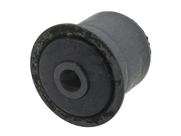 Jeep Wrangler JK 2008 Control Arm Bushing
