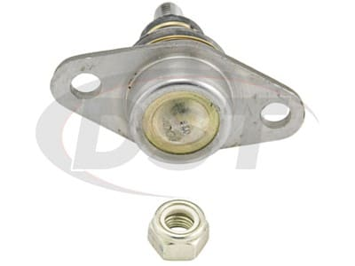 Moog-K500006 Front Lower Outer Ball Joint