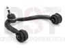 MOOG-RK80308 Front Upper Control Arm And Ball Joint - Passenger Side