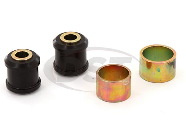 Jeep Wrangler JK 2008 Front Track Bar Bushings