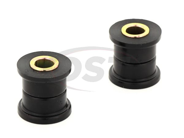 Flange Bushing Kit - 19601