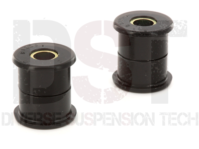 Datsun 510 1970 Front Lower Control Arm Bushings - Inner Position