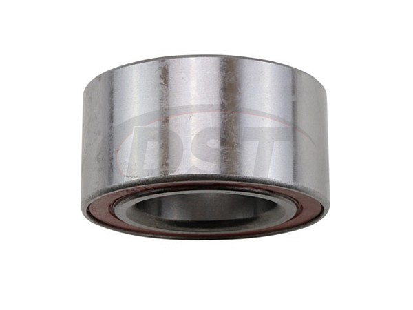 beckarnley-051-2733 Rear Wheel Bearings