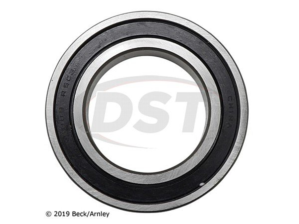 beckarnley-051-3574 Wheel Bearings