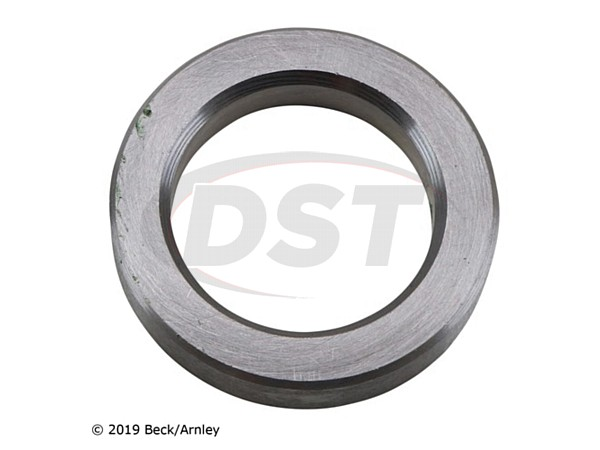 beckarnley-051-4113 Rear Wheel Bearings