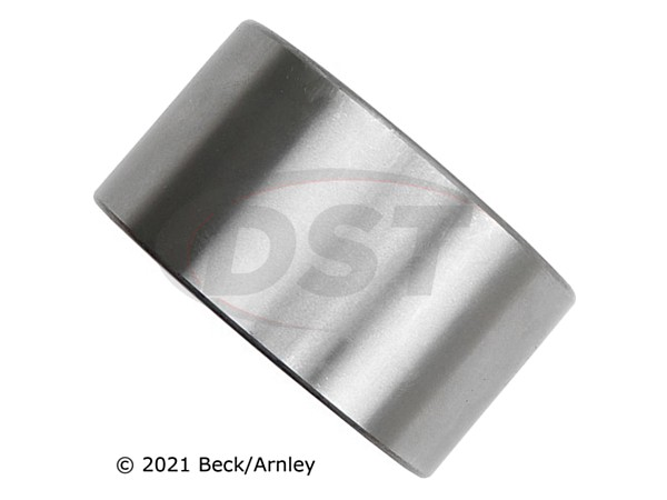 beckarnley-051-4164 Front Wheel Bearings