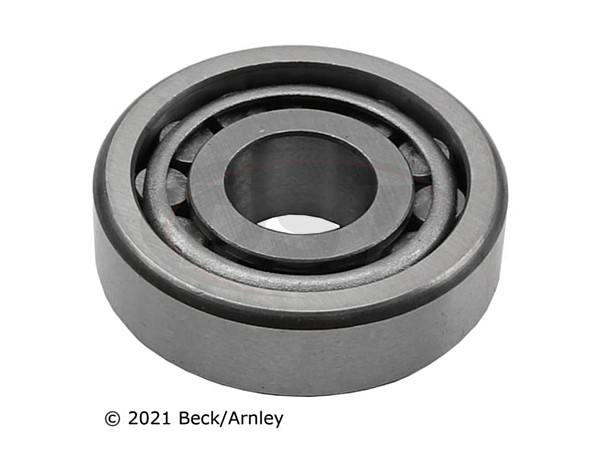 beckarnley-051-4169 Front Lower Wheel Bearings