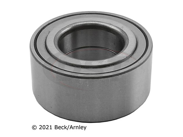 beckarnley-051-4174 Front Wheel Bearings
