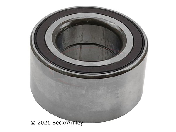 beckarnley-051-4226 Front Wheel Bearings
