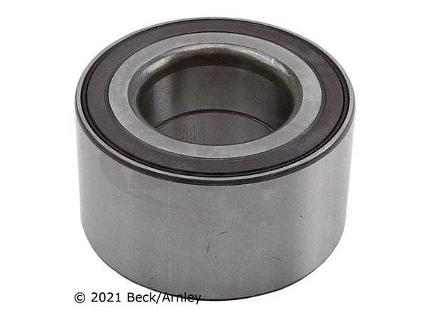beckarnley-051-4230 Rear Wheel Bearings