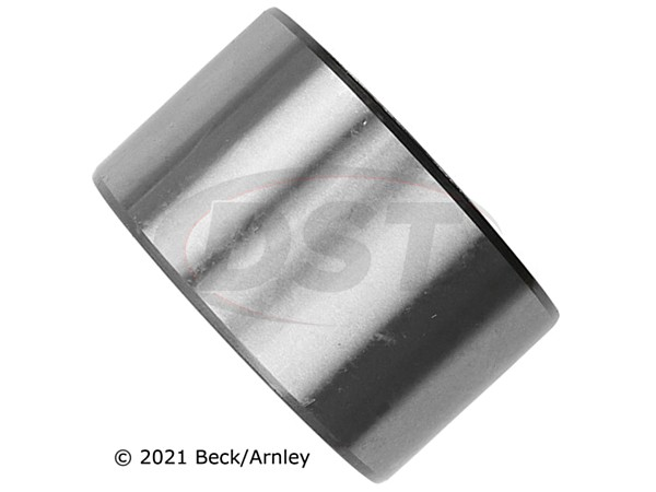 beckarnley-051-4256 Rear Wheel Bearings