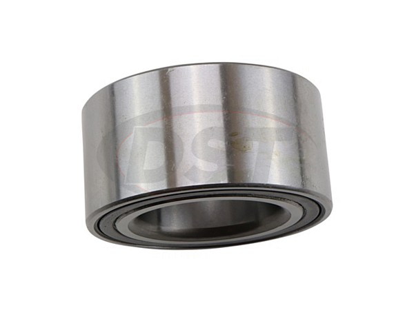 beckarnley-051-4265 Rear Wheel Bearings