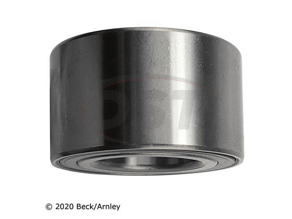 beckarnley-051-4269 Front Wheel Bearings