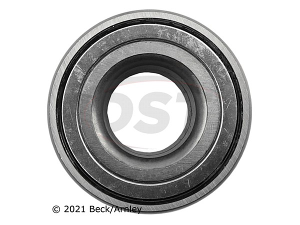 beckarnley-051-4282 Rear Wheel Bearings