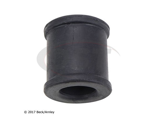 beckarnley-101-1196 Front Upper Control Arm Bushing