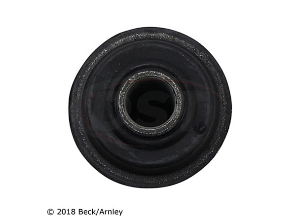 beckarnley-101-1774 Front Lower Control Arm Bushing