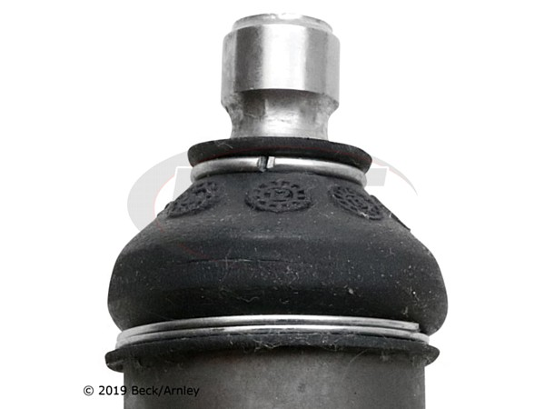 beckarnley-101-3412 Front Lower Ball Joint
