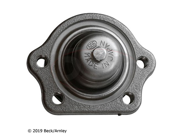 beckarnley-101-3416 Front Upper Ball Joint