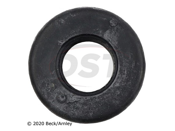 beckarnley-101-3826 Strut Rod Bushing Kit