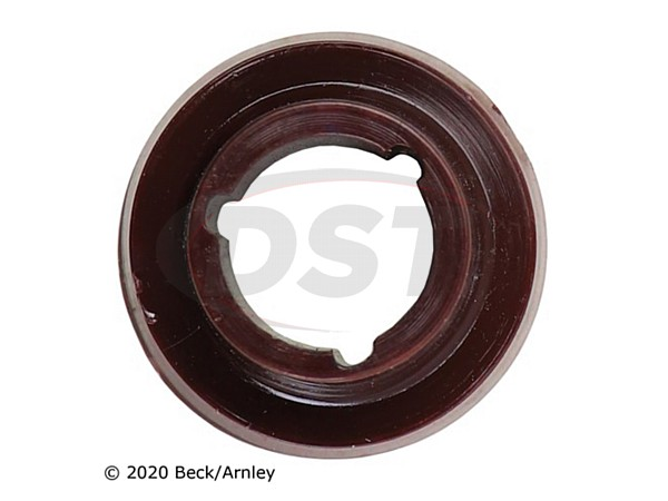 beckarnley-101-3851 IDLER ARM BUSHING