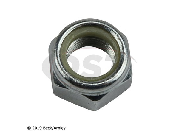 beckarnley-101-4070 Front Lower Ball Joint