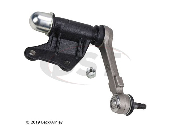 beckarnley-101-4228 Front Idler Arm