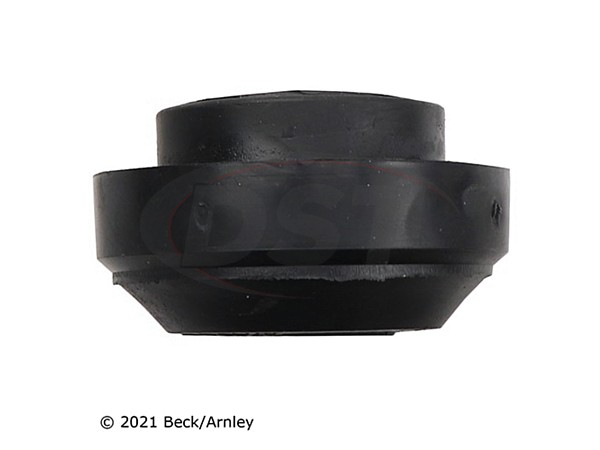 beckarnley-101-4282 Radius Arm Bushing