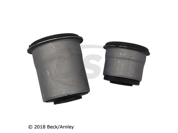beckarnley-101-4334 Front Upper Control Arm Bushing