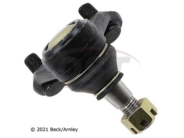 beckarnley-101-4808 Front Lower Ball Joint