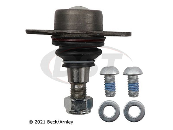 beckarnley-101-5117 Front Lower Ball Joint