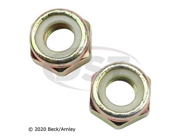 Pink Hose /& Stainless Gold Banjos Pro Braking PBK0601-PNK-GOL Front//Rear Braided Brake Line