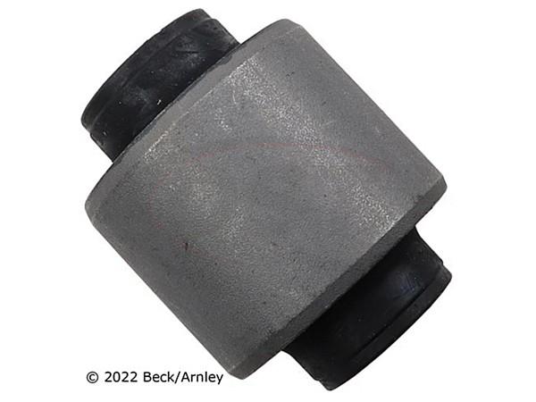 For Suspension Control Arm Bushing MOOG K200033 For Hyundai Sonata Kia Amanti