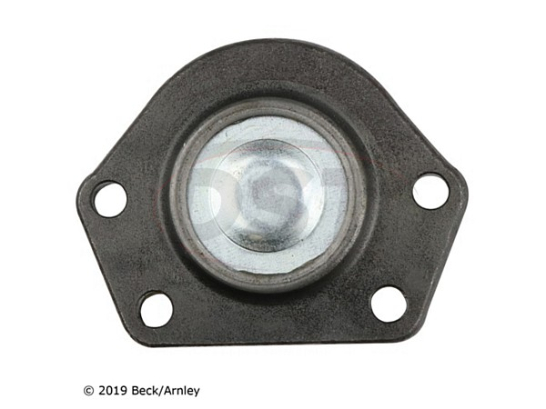 beckarnley-101-6755 Front Upper Ball Joint