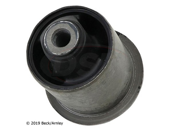 beckarnley-101-7638 Axle Support Bushing