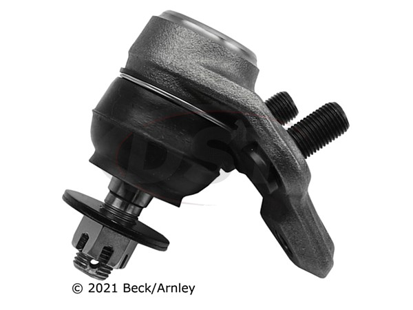 beckarnley-101-7654 Front Lower Ball Joint