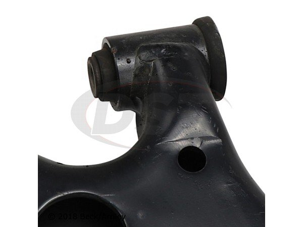 beckarnley-102-5075 Front Lower Control Arm and Ball Joint - Passenger Side