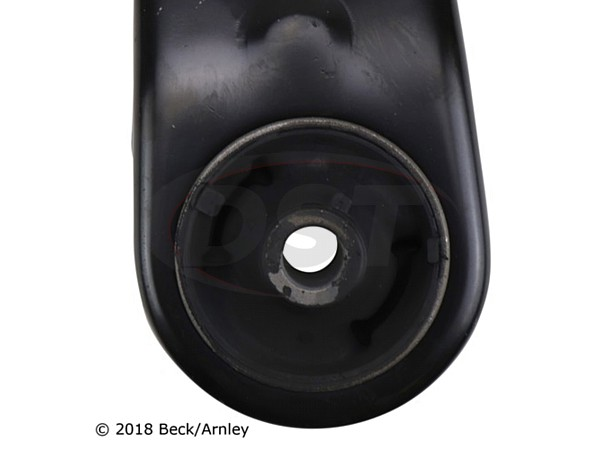 beckarnley-102-6851 Front Lower Control Arm - Driver Side