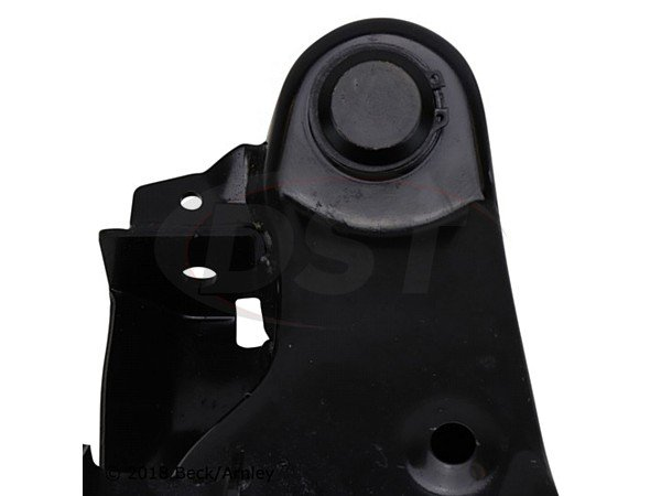 beckarnley-102-6978 Front Lower Control Arm and Ball Joint - Passenger Side