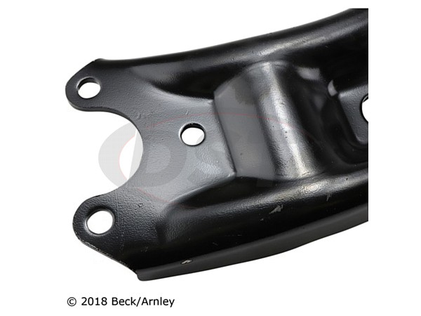 beckarnley-102-7674 Front Lower Control Arm - Passenger Side