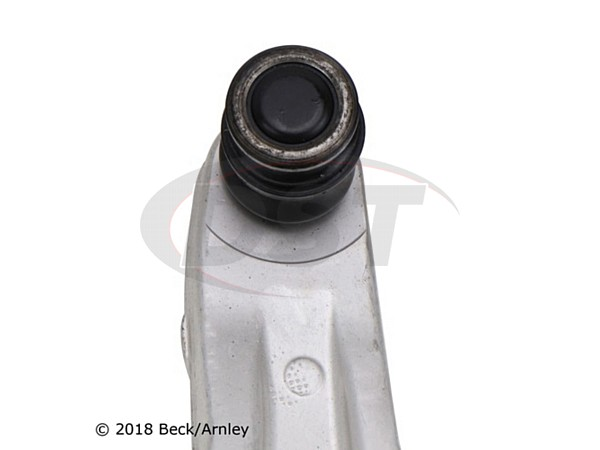 beckarnley-102-7833 Front Lower Control Arm and Ball Joint - Driver Side