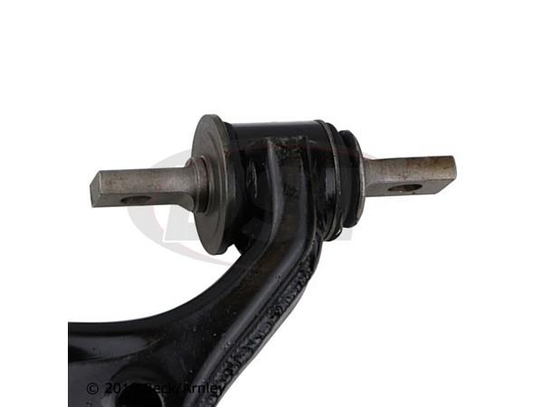 BECKARNLEY 102-7883 Control Arm