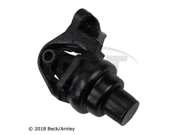 Engine Mount - Driver Side