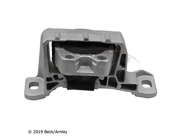 Engine Mount - Passenger Side - 2.0L