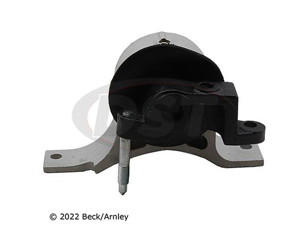 Engine Mount - Passenger Side - 3.5L