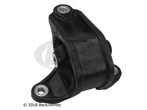 Rear Engine Mount - 2.4L